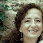 Pilar Sánchez