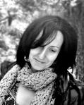 Versos desabrochados - Alicia Choin