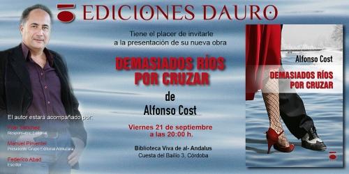 Invitación Córdoba (21-09-12)