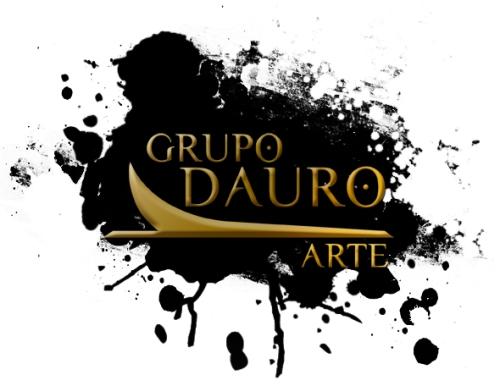 escudo GRDAUROarte02