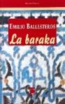 02 La Baraka
