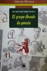 05 El grupo Ánade de poesía