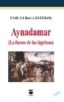 12 Aynadamar (La fuente de las lágrimas)