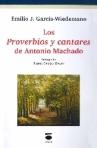 15 Los proverbios y cantos de Antonio Machado