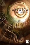 Amnesia - PortadaX100