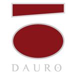 Ediciones Dauro LogoNGD