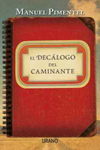 El Decálogo del Caminante - PortadaX100