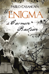 cubierta_ENIGMA DE CARMEN BASTIAN_traz