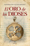 el-oro-de-los-dioses-portadaX100
