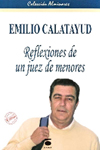 Emilio Calatayud... - PortadaX100
