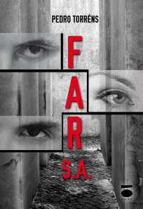 FAR S.A. - Portada