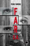 FAR S.A. - PortadaX100