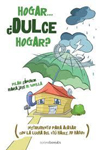 hogar-dulcehogar PortadaX100