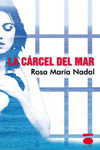 La Cárcel del Mar - PortadaX100
