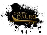 logo Dauro Arte NGD