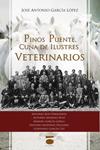 Pinos Puente... - PortadaX100