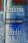 Ventanas VeredasX100