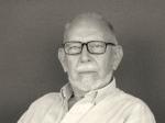 Francisco Perez Terron