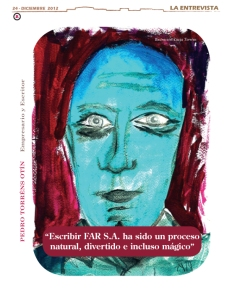 Somos Litera (Diciembre) 01