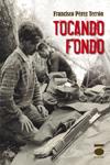 TOCANDO FONDO