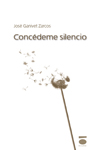 Concédeme silencio portadaX100