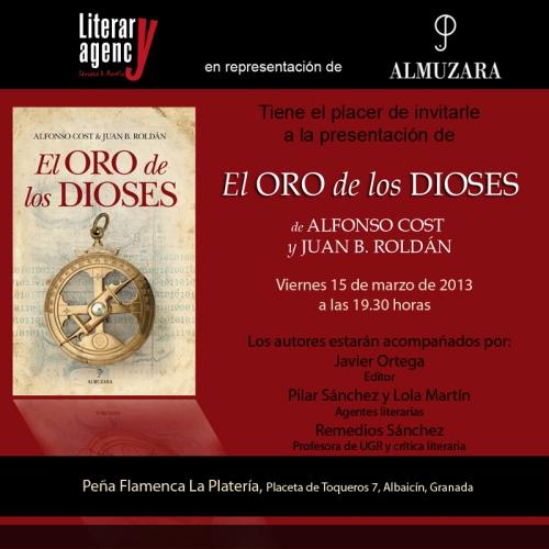 Invitación Granada (15-03-13)