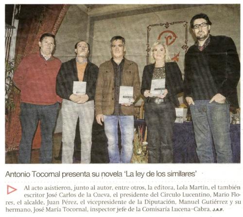Diario Córdoba (070413)