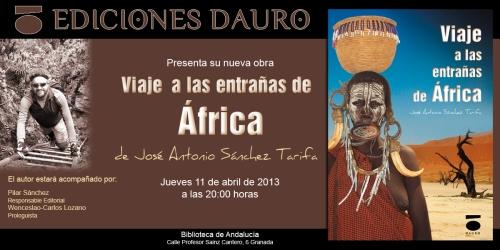 Invitación Granada (11-04-13)