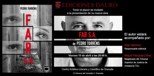 Invitación Granada (13-04-19)