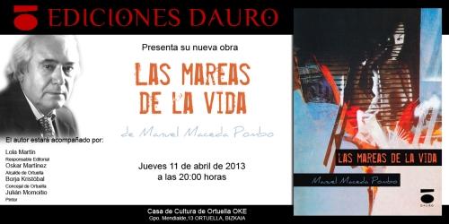 Invitación Ortuella (11-04-13)