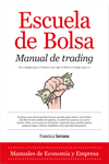 portada bolsa