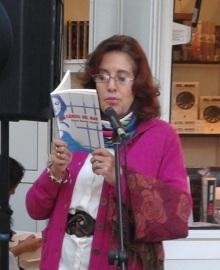 Rosa María Nadal