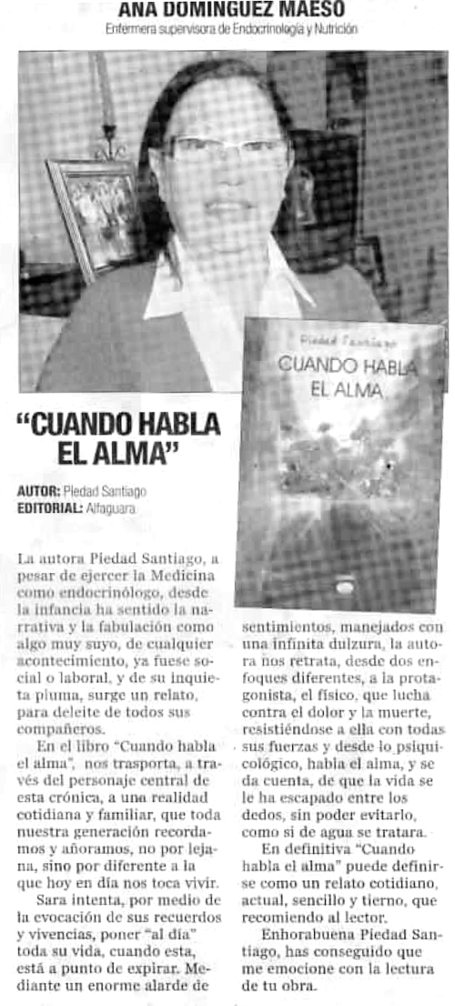 Diario Jaén 08032013113