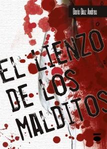 cubierta_LOS JUEGOS DE LA VIDA