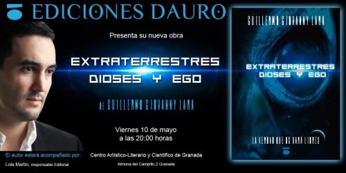 Invitación Granada (13-05-10)