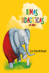 cubierta_RIMAS DIDACTICAS
