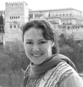 Aníbal - Laura Montesino