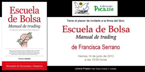 ESCUELA DE BOLSA_invitacion_picasso