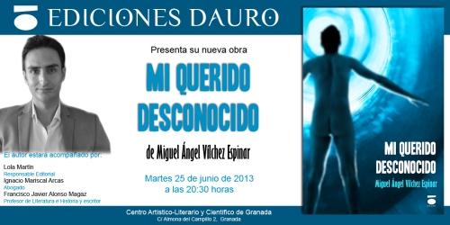 Invitación Granada (25-06-13)