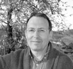 Los Últimos Dinosaurios - José Manuel Tapia Ramos