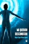 portada-MI QUERIDO DESCONOCIDO_peq