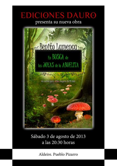 poster_LAS JOYAS DE LA ABUELITA_web