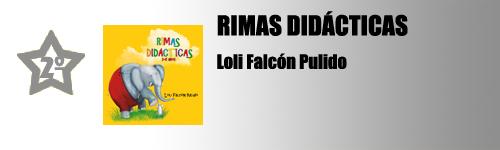 02 Rimas didácticas =