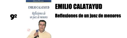 09 Emilio Calatayud =