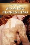 Anónimo Florentino - Portada_peq
