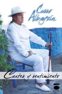 ANONIMO FLORENTINO_cubierta