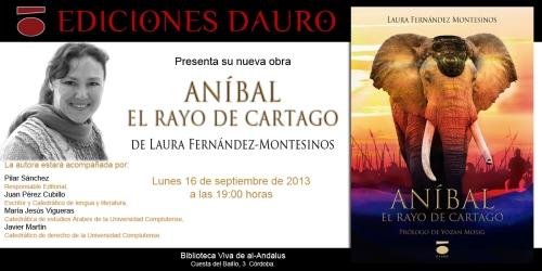 Invitación Córdoba (16-09-13)