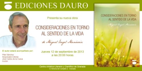 Invitación Granada (12-09-13)