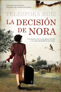 Cubierta_Teaser_La decisión de Nora_23mm_250613.indd