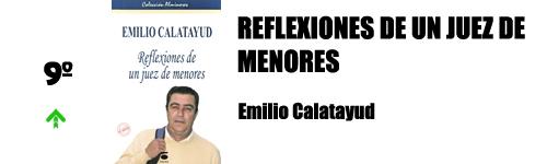 09 Emilio Calatayud ¡